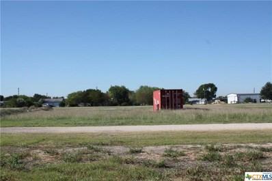 366 Bonanza, Marion, TX 78124 - #: 392342