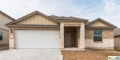 104 Green Jay Drive, Jarrell, TX 76537 - #: 392857