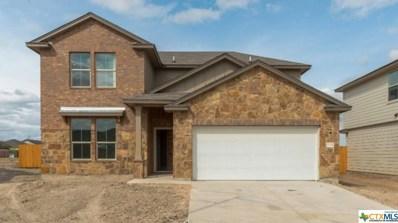 1133 Ibis Falls Loop, Jarrell, TX 76537 - #: 392985