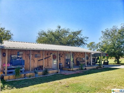 103 & 105 River Road, Gatesville, TX 76528 - #: 393649