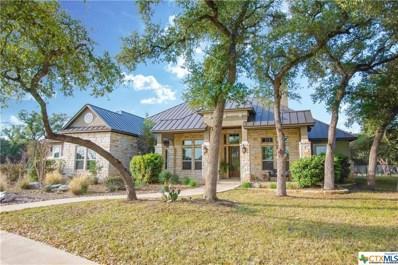 5661 Copper Creek, New Braunfels, TX 78132 - #: 393739
