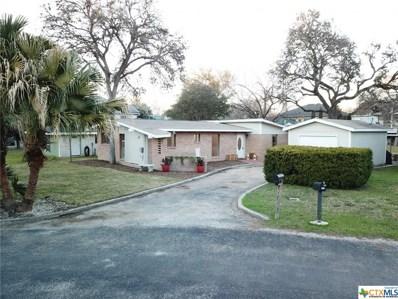 138 Trelawney Street, McQueeney, TX 78123 - #: 394457