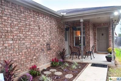 109 Eagle Drive, Luling, TX 78648 - #: 394629