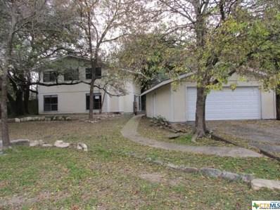 69 Woodland Trail, Belton, TX 76513 - #: 396737