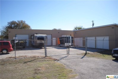 1516 Maya Trail, Harker Heights, TX 76548 - #: 396823