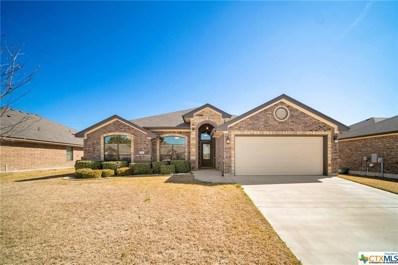 2039 Rustling Oaks Drive, Harker Heights, TX 76548 - #: 397165