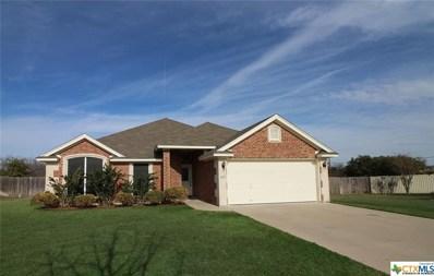 1409 Saxon Circle, Harker Heights, TX 76548 - #: 398207