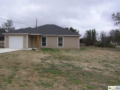 4420 Kenny Drive, Belton, TX 76513 - #: 398449