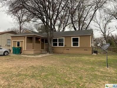 118 Circle Drive, Belton, TX 76513 - #: 399030