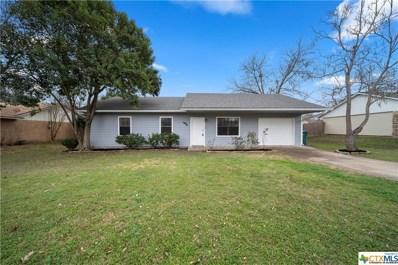 1013 Lindsey Circle, Belton, TX 76513 - #: 399399