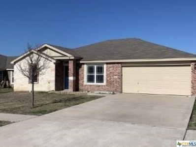 3506 Rock Island Street, Copperas Cove, TX 76522 - #: 399401