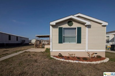 101 E Elms Road UNIT 126, Killeen, TX 76542 - #: 399497