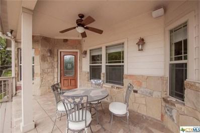 1080 Bradstreet, Canyon Lake, TX 78133 - #: 399865