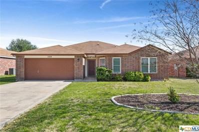 2309 Miller Street, Belton, TX 76513 - #: 400791