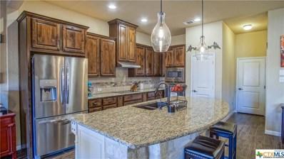 924 Beechwood Lane, New Braunfels, TX 78130 - #: 400896