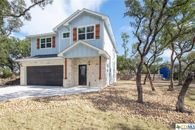 3717 Lake Ridge Road, Belton, TX 76513 - #: 400961