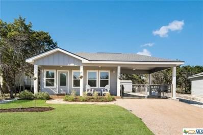 1409 Bob White Drive, Spring Branch, TX 78070 - #: 402376