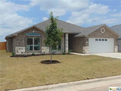 3326 James Ridge Drive, Belton, TX 76513 - #: 403149