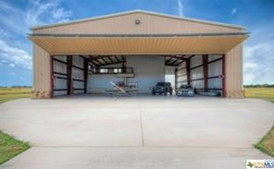 210 Airfield Road, Fentress, TX 78622 - #: 419213