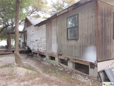 8496 Aycock Road, Other, TX 76557 - #: 427024