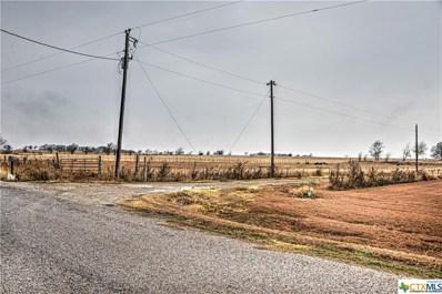 15590 Sypert Branch Road, Rogers, TX 76569 - #: 428323