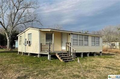 58 Carancahua, Vanderbilt, TX 77957 - #: 430273