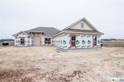 211 Sand Flat Lane, Temple, TX 76502 - #: 431933