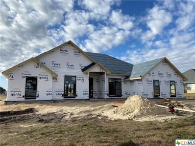 231 Sand Flat Lane, Temple, TX 76501 - #: 432442