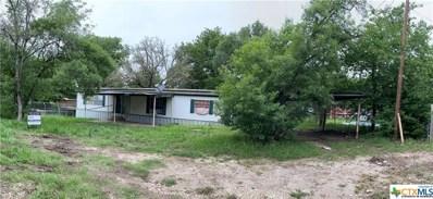 18678 Lanham Street, Gatesville, TX 76528 - #: 439037
