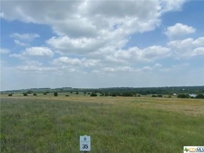 35 Pecan Creek Ranch, Lampasas, TX 76650 - #: 442317
