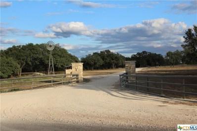 7933 Shiny Top Ranch Lane, Salado, TX 76571 - #: 451650