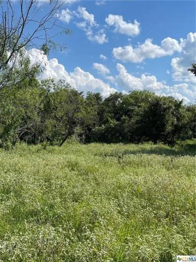 1 County Road 467, Stockdale, TX 78160 - #: 452557