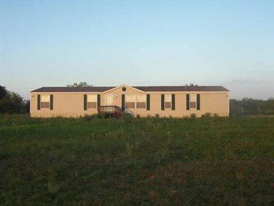 14503S Sw 2390, Richland, TX 76681 - #: 10150953