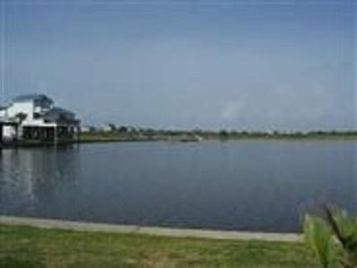 Buena, Galveston, TX 77554 - #: 13062968