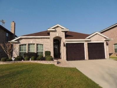 9816 Westmere Lane, Fort Worth, TX 76108 - #: 13323742