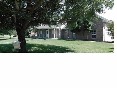 234 Chester Drive, Canton, TX 75103 - #: 13452236