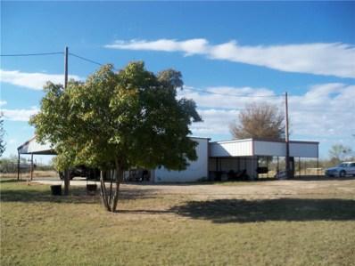 213 Redwire Street, Voss, TX 76888 - #: 13499593