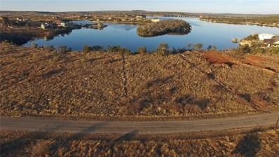 E Hells Gate Drive E, Possum Kingdom Lake, TX 76449 - #: 13535312