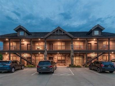 219 Clubhouse Drive, Gordonville, TX 76245 - #: 13556733