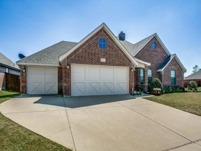 11957 Yarmouth Lane, Fort Worth, TX 76108 - #: 13568967