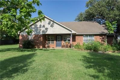 12604 Big Indian Road, Callisburg, TX 76240 - #: 13636568