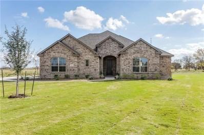 3620 Laurenwood Drive, Crowley, TX 76036 - #: 13692445