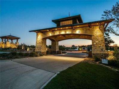 500 Lodge Hill Drive, Heath, TX 75032 - #: 13713131