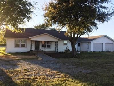 3573 E Fm 1550, Dodd City, TX 75435 - #: 13717993