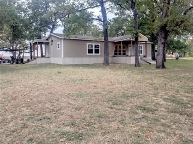 705 Fm 80, Teague, TX 75860 - #: 13726742