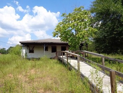 209 County Road 3511, Cuney, TX 75759 - #: 13731575