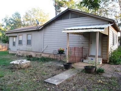 11247 Clover Lane, Berryville, TX 75763 - #: 13733128