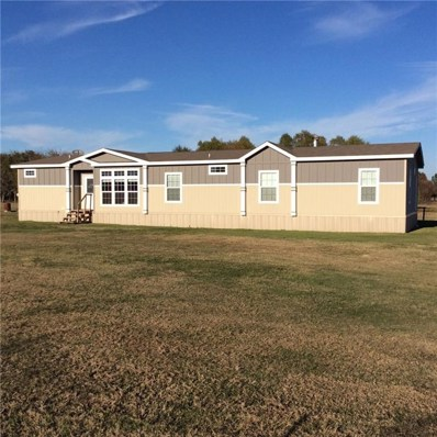 1500 Vz County Road 3427, Wills Point, TX 75169 - #: 13735318