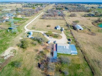 2012 County Road 705 UNIT 705, Joshua, TX 76058 - #: 13740654