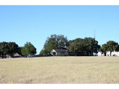 2300 Fall Creek Highway, Granbury, TX 76049 - #: 13740763